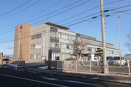 アパート-黒川郡大和町吉岡字西柿木 大和町役場までの距離1350m