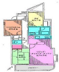 横浜市金沢区六浦東1丁目