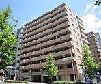 オートロック・宅配BOX付き、表面利回り4.7% 現在13万円(管理費込)で賃貸中です。
