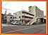 埼玉県川口市 1億7,500万円 店舗付き住宅