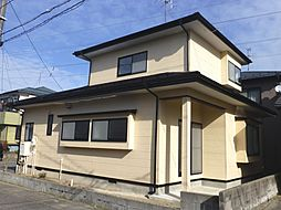 新潟市秋葉区新金沢町