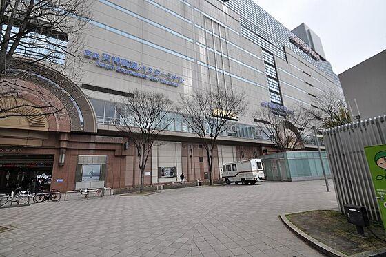 ビル(建物全部)-福岡市中央区天神3丁目 西鉄天神駅も徒歩圏内に有
