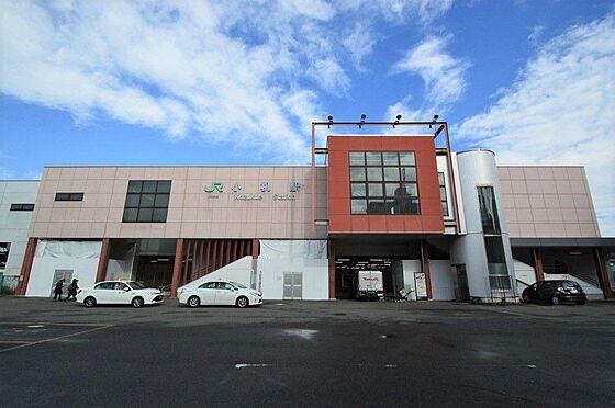 アパート-横浜市港北区鳥山町 最寄駅まで徒歩約10分。