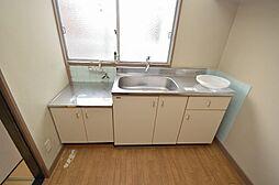 家具設置面が多く配置に困らずお部屋を広く活用。