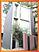 東京都中野区 6180万円 店舗付住宅