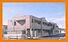 愛媛県今治市 1億5,400万円 一棟マンション