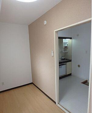 マンション(建物全部)-豊島区目白5丁目 その他