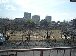 城陽市寺田正道