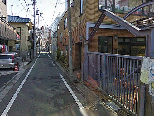 アパート-豊島区上池袋4丁目 幼稚園こざくら幼稚園まで442m