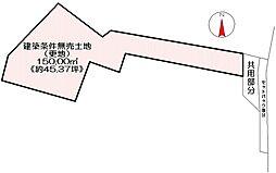 京都市上京区若宮竪町