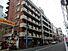 ベルグリーン錦糸町 602