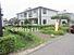 不動産投資専門のクリスティパナホーム施工のアパート