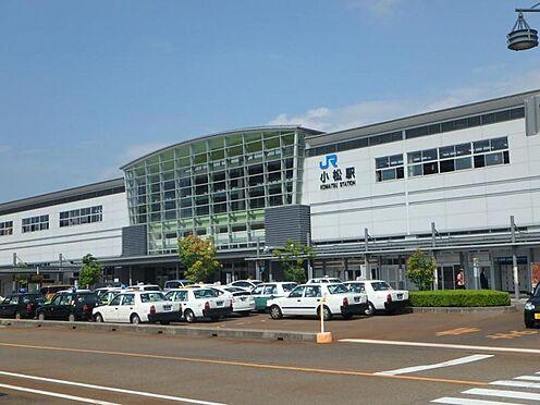 マンション(建物一部)-小松市大領中町2丁目 H30年 開学 公立小松大学