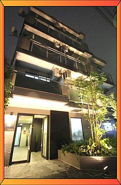 マンション(建物全部)-豊島区高松2丁目 その他