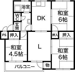 神戸市垂水区青山台5丁目