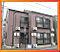 東京都葛飾区 6,500万円 一棟アパート