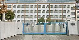 小学校名古屋市立 福田小学校まで714m