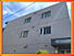 北海道札幌市豊平区 1億4,000万円 店舗付き住宅