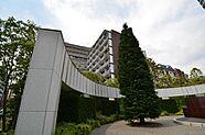 金光コーポ新宿・ライズプランニング