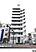 マンション(建物全部) 東京都板橋区