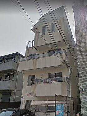 マンション(建物全部)-神戸市中央区北本町通4丁目 その他