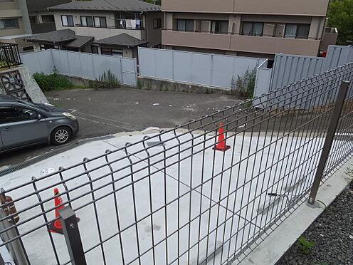 アパート-仙台市青葉区旭ケ丘1丁目 その他