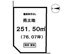 高崎市菅谷町