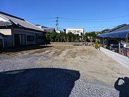宮崎市大字田吉