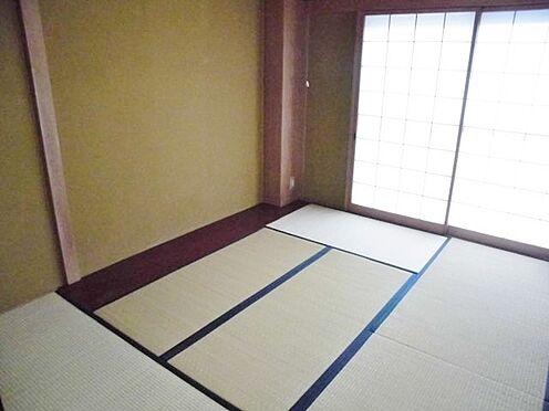 マンション(建物一部)-浜松市西区舞阪町弁天島 内装
