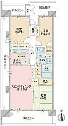 墨田区太平4丁目