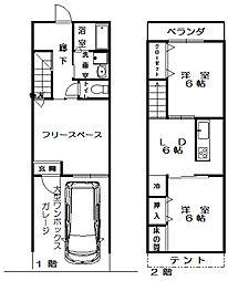 堺市堺区宿屋町東3丁