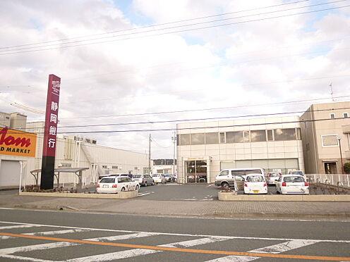 建物全部その他-袋井市可睡の杜 静岡銀行山梨支店(1945m)