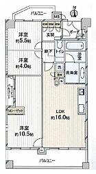 宝塚市梅野町