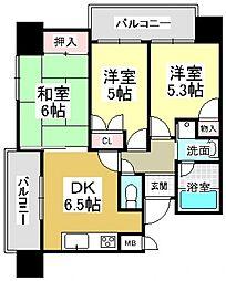 京都市伏見区納所町