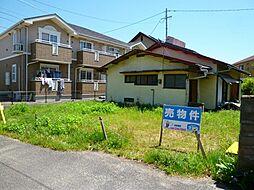 倉敷市上富井