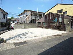下関市栄町