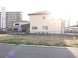名張市瀬古口