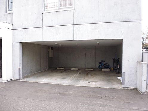 マンション(建物全部)-札幌市豊平区豊平四条7丁目 外観