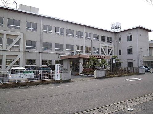 マンション(建物全部)-大垣市長井町 安井小学校