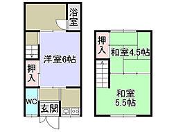 京都市山科区音羽珍事町