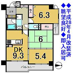 京都市中京区壬生西土居ノ内町
