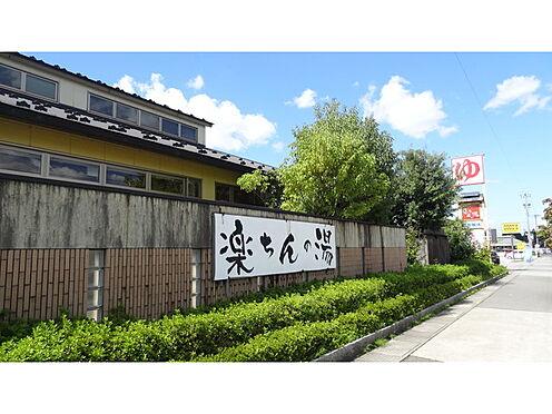 アパート-金沢市西大桑町 温泉楽ちんの湯まで794m