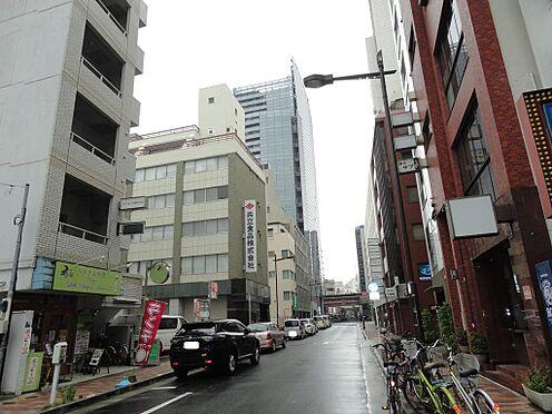 ビル(建物全部)-台東区東上野1丁目 その他