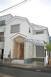 京都市西京区桂西滝川町