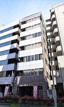 ビル(建物全部)-千葉市中央区中央3丁目 築年数を感じさせない重厚感のある外観