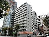 東京メトロ半蔵門線水天宮駅 徒歩5分
