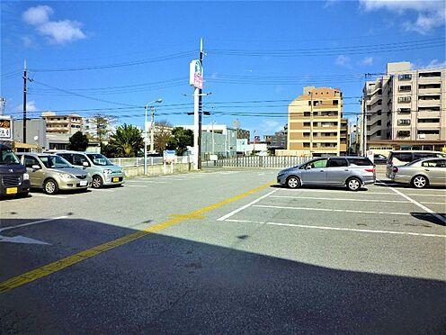 建物一部その他-那覇市おもろまち3丁目 画像