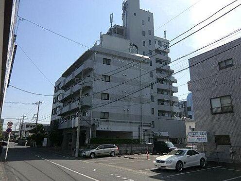 マンション(建物全部)-吉川市木売2丁目 その他