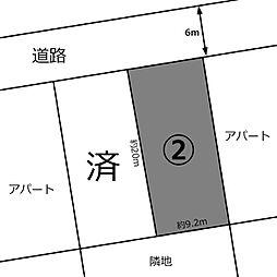 総社市福井