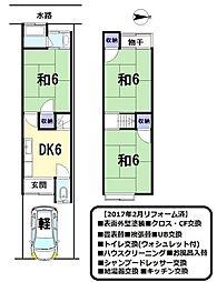 京都市山科区音羽乙出町
